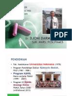 Good Clinical Governance untuk meningkatkan efektifitas dan produktifitas.pdf