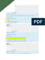 Documento1 - PRUEBA 3