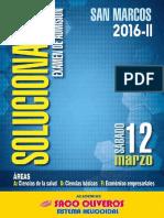 Unms2016 II 12.3 Solucionario