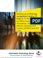 IP-UK-IT-Dev of Incubation Centre.pdf