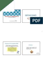PPR 2019 ISO 22002-1