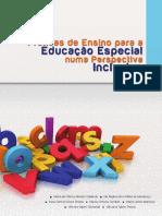 praticas_de_ensino_para_a_educacao_especial_numa_perspectiva_inclusiva.pdf