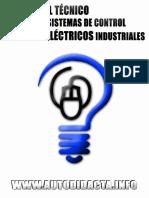 EL ESTUPENDO MANUAL TÉCNICO SOBRE SISTEMAS DE CONTROL DE MOTORES ELÉCTRICOS INDUSTRIALES.pdf