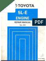 5le.pdf