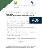PropExTipoSegParMate2007-1
