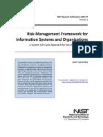 NIST.SP.800-37r2.pdf