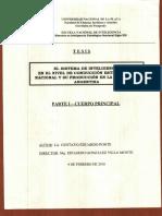 Ponte_completo.pdf