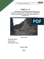 PACRI CORREGIDO para imprimir.pdf
