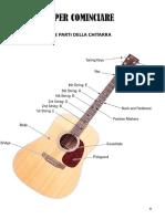 2-Acoustic Tab (Trascinato)