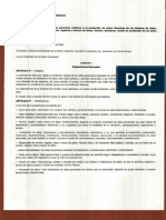 Ley 25.326.pdf
