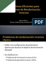 PresentaciónFinalV2 (1).pdf