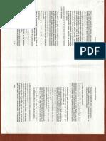 Apuntes varios.pdf