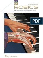 Piano_Aerobics.pdf