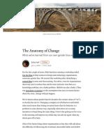 The Anatomy of Change – Mule Design Studio – Medium.pdf