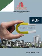 PRINSIPTEK AR 2016 (2).pdf