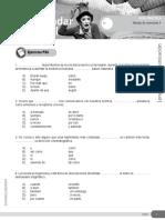 conectores 2.pdf