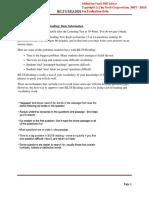 IELTS-Reading-tips-SIMON.pdf