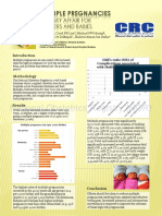Multiple_pregnancy_NOR_poster.pdf