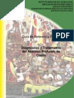 326GRR.pdf