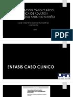 CASO CLINICO 3 CORTE 555555555555555555555555555555555555 (1)