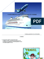curs 2-Agenti Economici in   Turism.pptx