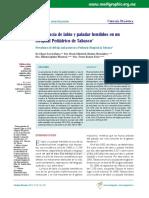 cp153d.pdf