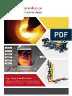 Innovación Tecnológica para Optimización de la Combustión en el Horno Cementero (1).pdf