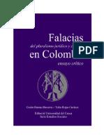 Falacias%20del%20pluralismo%20juridico%20y%20cultural.pdf