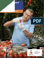 6Annual Report 2018 (Jaarverslag 2018).pdf