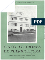 5 lecciones de pericultura.pdf
