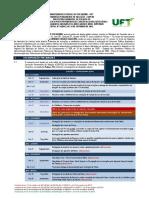 Edital_01_2013_-_Abertura_Concurso_PMP_Educação_2013Atualizado_em_07_11_2013.pdf
