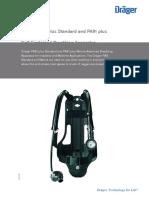 Pa91 Plus Standard and Pa91 Plus Marine Pi 9045570 en Gb