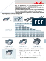 Eletrocalha.pdf