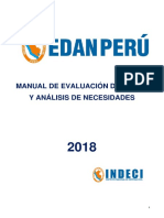 MANUAL EDAN PERÚ.pdf