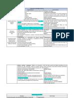 Evaluación audiológica objetiva