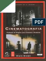 Cinematografia-Operações no set.pdf