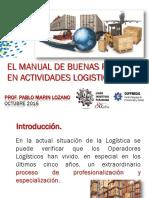 Seminario BPM en actividades Logísticas.pdf