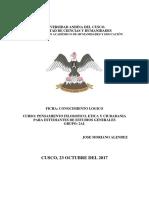 LOGICA  COPIA PARA 2AI 2017-2.docx