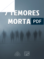 7 Temores Mortais.epub