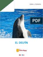 Obra El Delfín