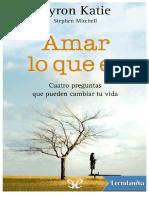 docdownloader.com_amar-lo-que-es-byron-katie.pdf