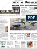 Commercial Dispatch eEdition 3-13-19