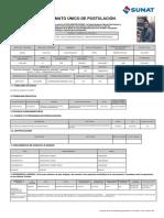 POSTULACIÓN A SUNAT .pdf