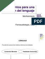 Morfosintaxis_primera Unidad (2)