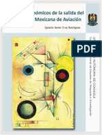 LibroAviacion.pdf