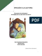 ANIMACION LECTORA-proyectos en el aula.pdf