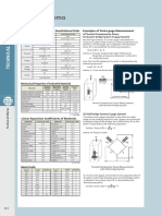 Technical Memo - Strain Gauges.pdf