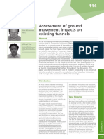 Assessment of ground movement impacts on existing tunnels.pdf