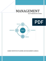 VUCA-MANAGEMENT.pdf