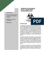 normas_de_bioseguridad bacteriologia.pdf